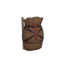 File:Uprising Icon Item Base F Backpack 00051 C.png