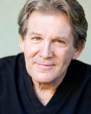 File:AnthonyHeald.jpg
