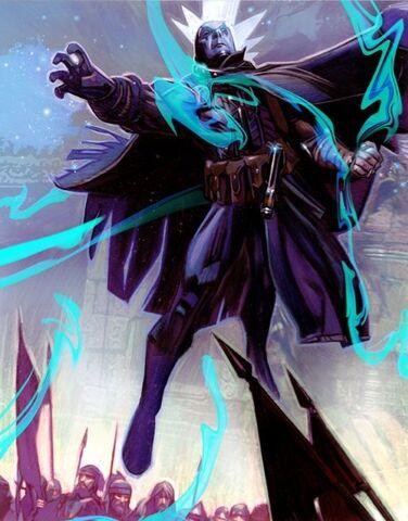 File:BaneRuusan EGF.jpg