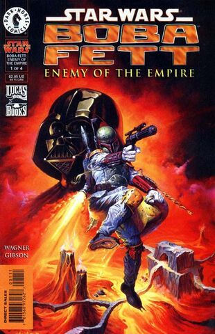 File:Bobafett enemy1.jpg