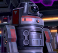 R6-D0.png