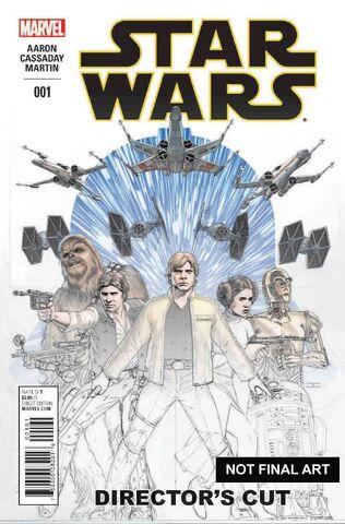 File:Star Wars Vol 2 1 Directors Cut Variant.jpg
