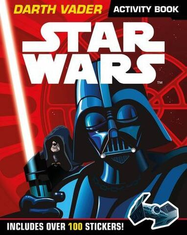 File:Darth Vader Activity Book with Stickers.jpg