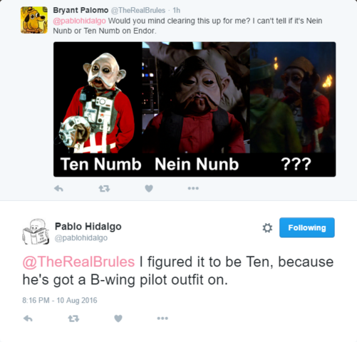 File:Ten numb - pablo tweet.png