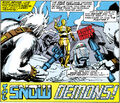 The snow demons title panel.jpg