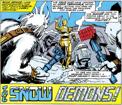 File:The snow demons title panel.jpg
