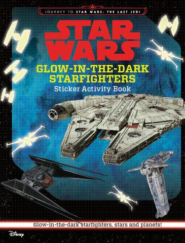File:Glow in the Dark Stickers book Journey to TLJ.jpg