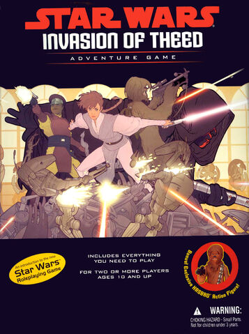 File:InvasionOfTheedGame.jpg