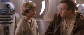 Kenobi Skywalker meet.png