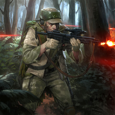 File:Renegade squad soldier.jpg