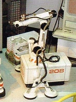 File:S-4 droid.jpg
