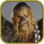File:SW-TFA-IE Chewie 001.png