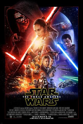 Αρχείο:Star Wars Episode VII The Force Awakens.jpg