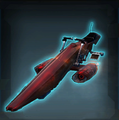 Aratech Red Spirit.png