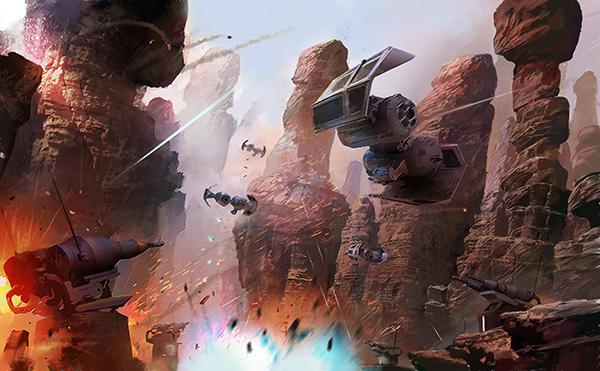 File:Battle of the Gauntlet OAA1.jpg