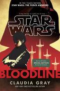 Bloodline-BN