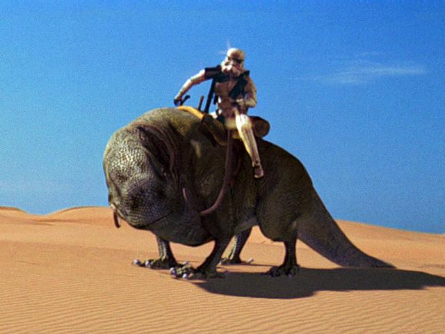 File:Dewback sandtrooper.png