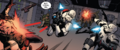 Skirmish on the Ghost Moon.png