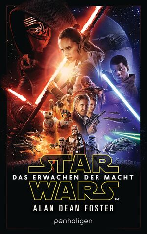 File:The Force Awakens German.jpg