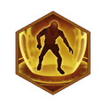 Uprising Icon Self ShieldGenerator.png