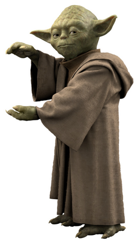 File:Yoda is this tall.png