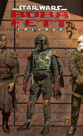 File:BF Salvage cover.jpg