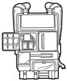 File:ECM-598 Medical Backpack.jpg