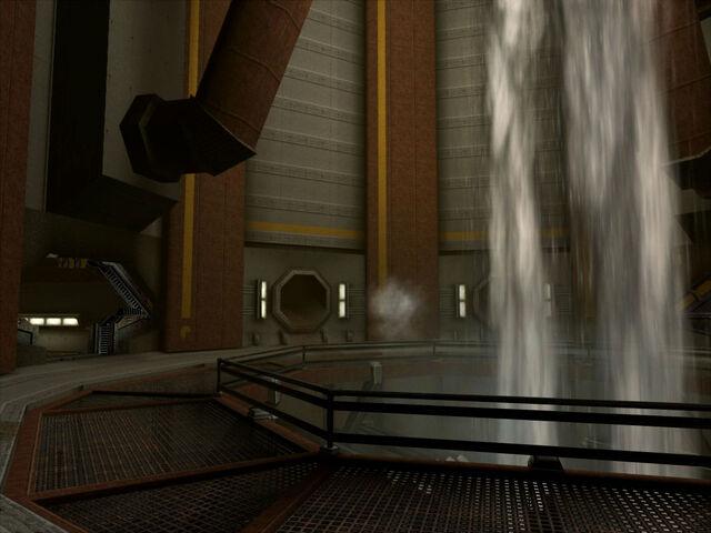 File:Taris sewers.jpg