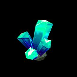 File:Uprising UI Prop Crystal Faction Noble 04.png