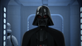 Vader speaks to Tua.png