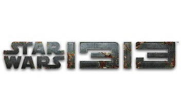 Star-Wars-1313-logo-1-
