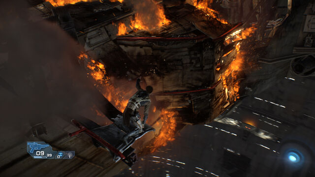 File:E3 7.jpg