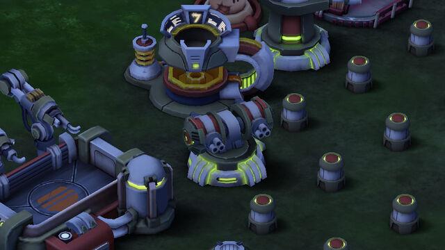 File:Rocket-turret-rebel.jpg