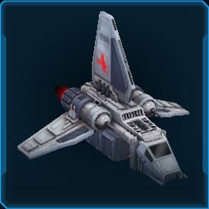 File:T-5-deliverance-profile.jpg