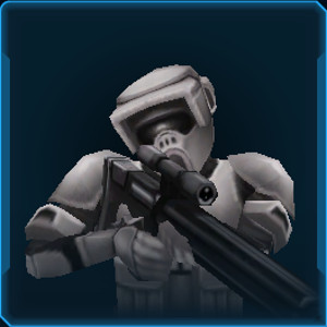 File:Sniper-trooper-profile.jpg