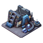 File:Alloy Refinery.png