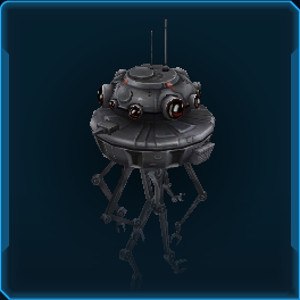 File:Probe-droid-profile.jpg