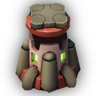 File:Burst Turret Lvl 6 - Rebel.png