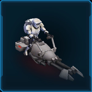 File:Imperial-speeder-bike-profile.jpg