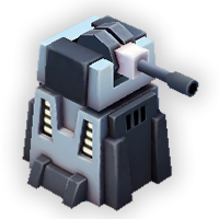 File:Rapid Turret Lvl 3 - Imperial.png
