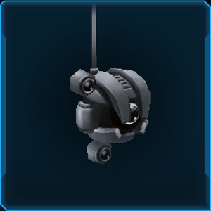 File:Repair-droid-profile.jpg