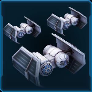 File:Tie-bomber-profile.jpg