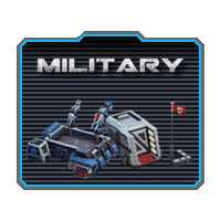 File:Catagory - Military.png