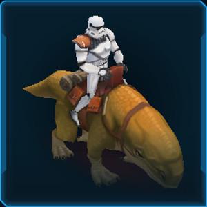 Star Wars Commander Empire #95 - Dewbacks ... - YouTube