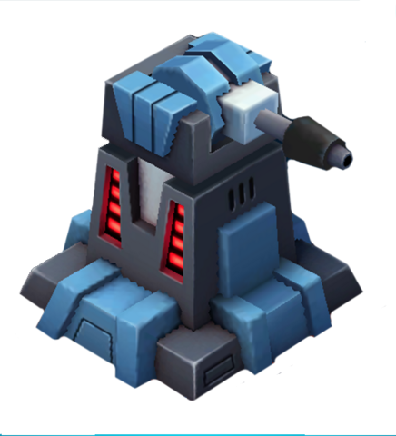 File:Rapid Turret Lvl 6 - Imperial.png