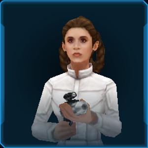 File:Leia-organa-profile.jpg
