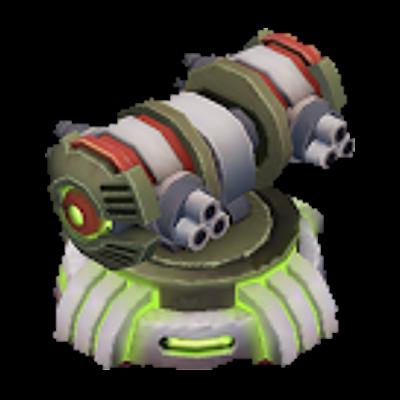 File:Rocket Turret Lvl 8 - Republic.png