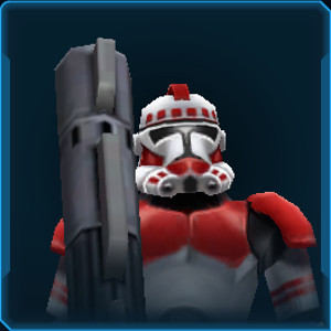 File:Shock-trooper-profile.jpg