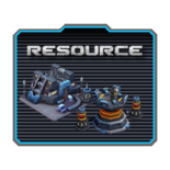 Catagory - Resource