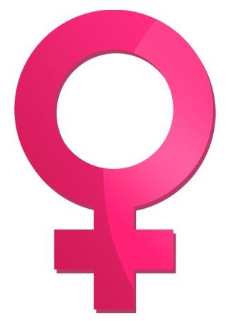 File:Female-sign.jpg